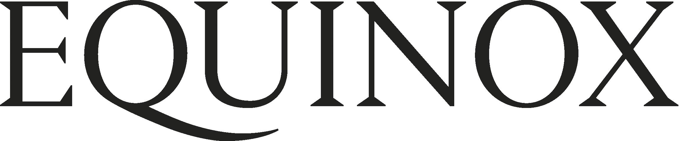 Equinox Magazine